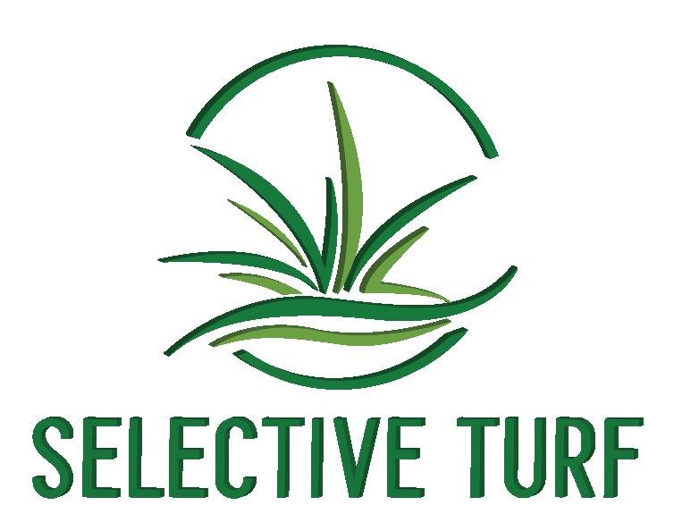 selectiveturf.com
