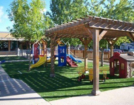 ST-playground