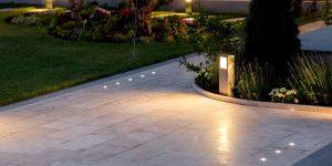 ST-outdoor-lighting3