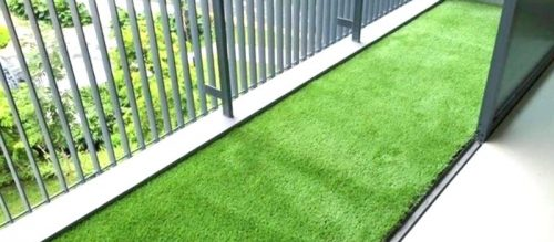 ST-artificial-turf2