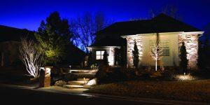 st-outdoor-lighting11