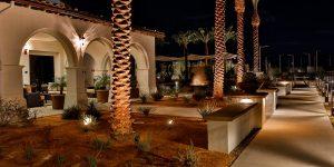ST-outdoor-lighting