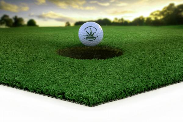 selective-turf-golf